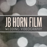 JB Horn Film is recommended by B-Sharp Entertainment