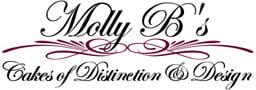 mollyblogoweb
